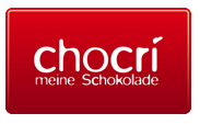 Chocri logo
