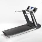 Nautilus Sport Series Treadmill