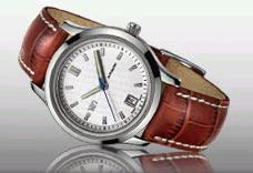 Image of 121Time automatic watch